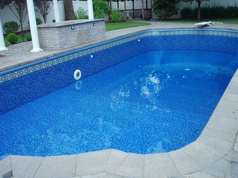 In Ground Liner Replacements Nj Pool Amp Patio Innovations